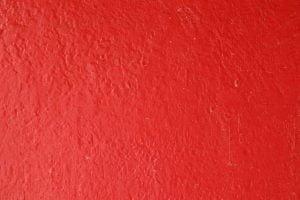 רקע אדום