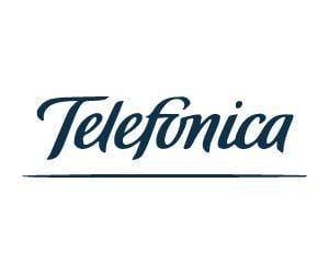 אירוע קונספט telefunica