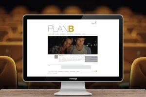בניית אתר ל PLAMB