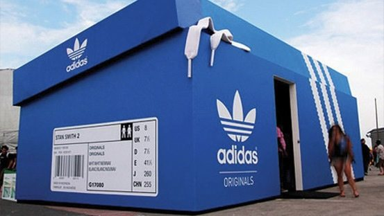 guerrilla-marketing-adidas