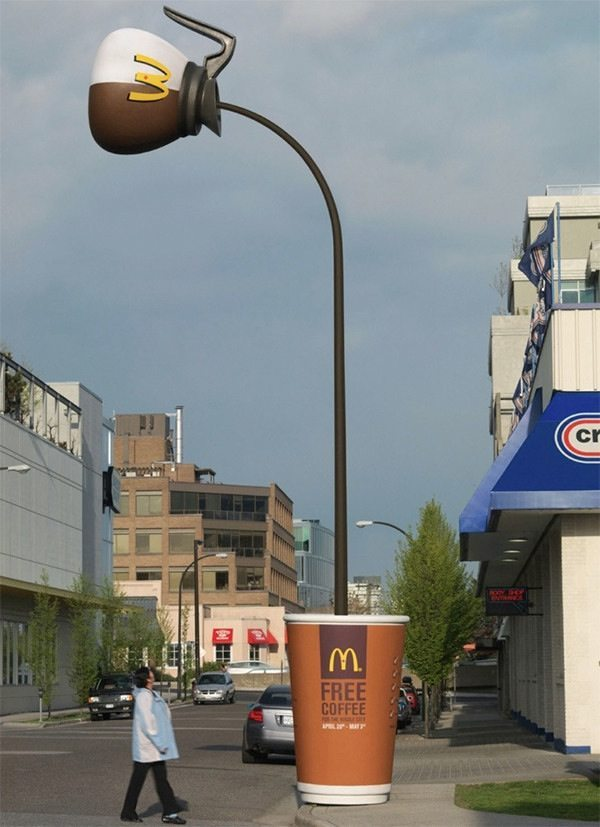 guerrilla-marketing-coffee