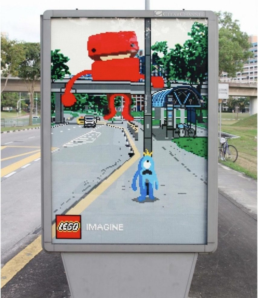 guerrilla-marketing-lego