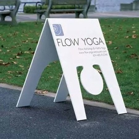 guerrilla-marketing-yoga-flow-1
