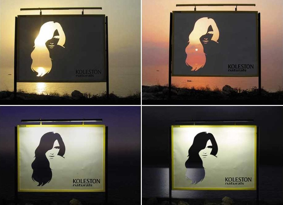 koleston-billboard