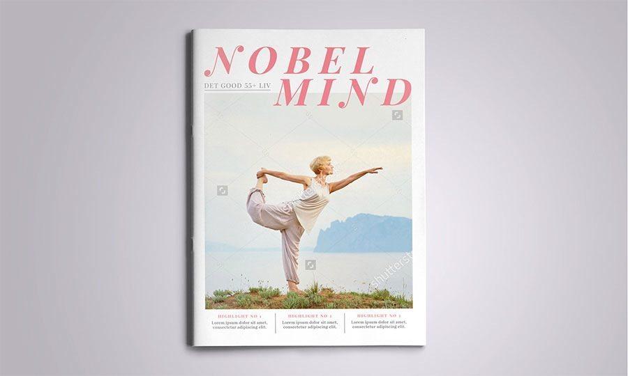 nobel-mind