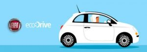 newfiat500_ecodrive_virtual_challenge_3