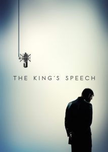 נאום המלך