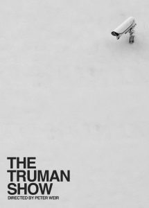 המופע של טרומן