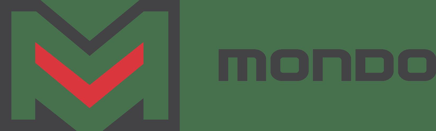 מונדו עיצוב לוגו, מיתוג ובניית אתרים