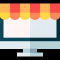 005-online shopping