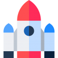 028-startup